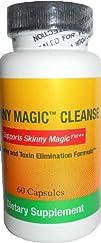 Skinny Magic Cleanse