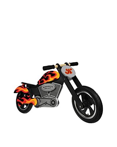 kiddimoto Laufrad Chopper 508