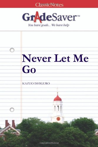 never let me go chapter 1 3 This little series was inspired by an amazing youtube videos by kirwani90 called 'never let me go' & 'bloodstream', which i absolutely love and cannot stop playing on repeat for my poor aching jonerys heart (give it a watch below) https ://wwwyoutubecom/watchv=mt0xhnr1obg i hope fics like this.