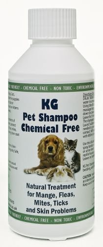 kg-wash-go-pet-shampoo-250-ml-for-mange-fleas-ticks-mites-and-itchy-skin-problems-chemical-free