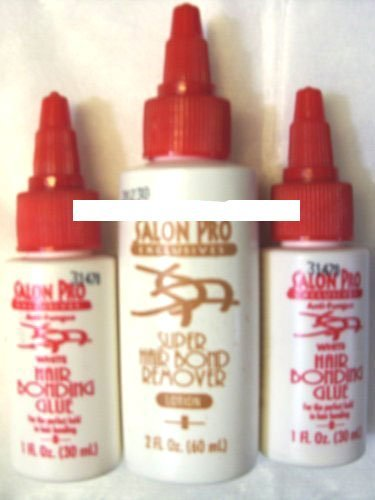 salon-pro-hair-extension-bonding-glue-remover-kit