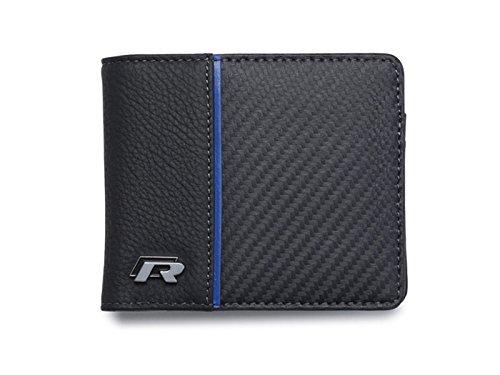 vw-original-geldborse-r-15d087400-kollektion-2016-portemonnaie-brieftasche