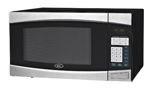 Oster Microwave Ovens