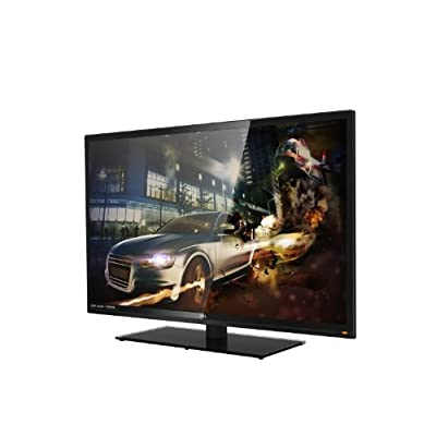 TCL LE48FHDF3310TA Reviews