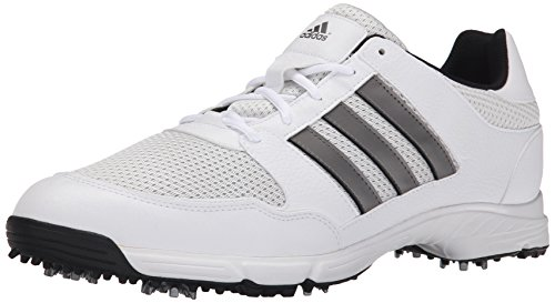 adidas-Mens-Tech-Response-40-Golf-Shoe