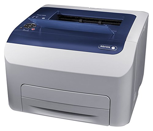 xerox-phaser-6022v-ni-a4-colour-laser-printer-18ppm-mono-18ppm-colour-network-wireless