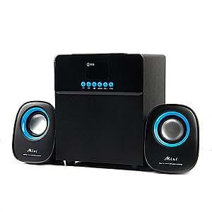 new box mini h7c basse portable haut parleur pour. Black Bedroom Furniture Sets. Home Design Ideas