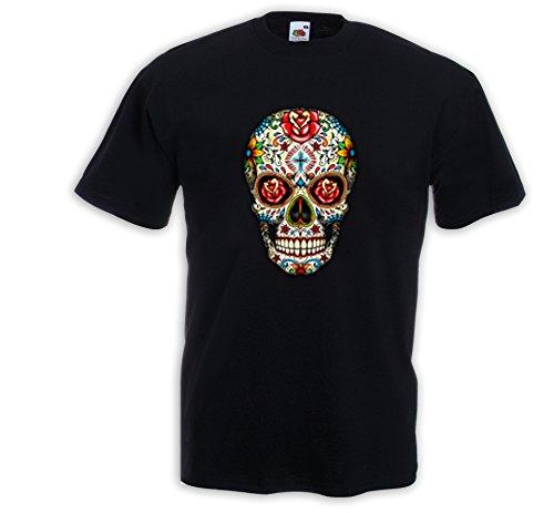 mexican-t-shirt-mariachi-6-sugar-skull-rockabilly-dia-de-los-muertos-grl