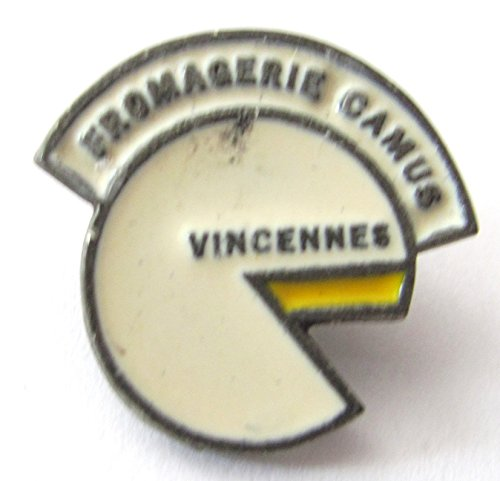 fromagerie-camus-vincennes-pin-24-x-22-mm