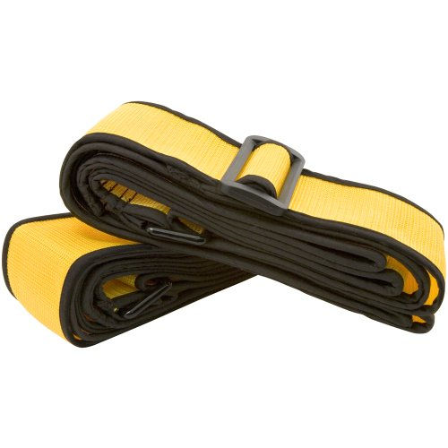 Waxman 4520095N Pro Lifter Moving Strap front-1014489
