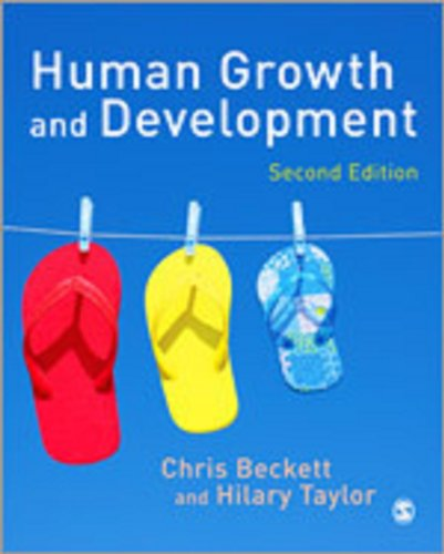 human growth development essay Free coursework on human development theories from essayukcom, the uk essays company for essay, dissertation and coursework writing.
