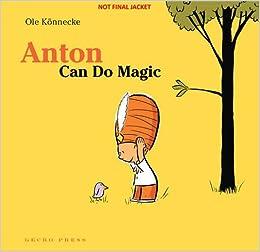 kindle version books manner