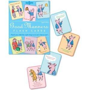 eeBoo-Good-Manners-Flash-Cards