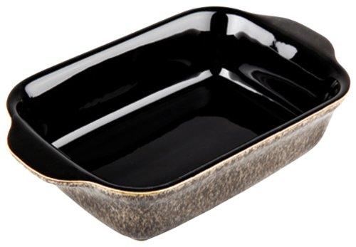 denby-praline-small-oblong-dish-05l