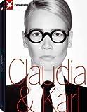 Claudia & Karl (Stern Fotographie)