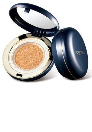 korean-cosmetics-lg-household-health-care-sum37-air-rising-tf-moist-cushion-foundation-no2-natural-b