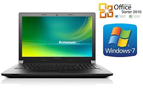notebook-lenovo-b50-500gb-hdd-8gb-ram-39cm-156-mattes-display-windows-7-professional-office-8gb-ram-