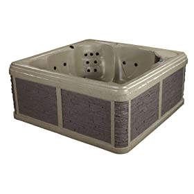 Strong Spas SS14120300 G-2 28 Jet Spa