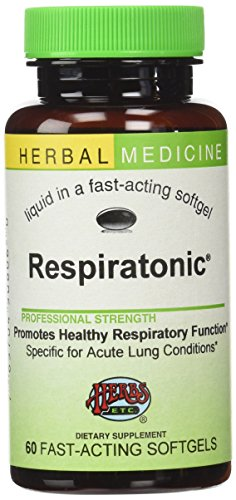 Herbs-Etc-Respiratonic-Alcohol-Free-60-Fast-Acting-Softgels