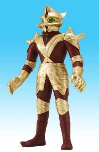 Ultraman Kaiju Ultra Monster Series #26: ACE KILLER - 1
