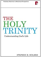 The Holy Trinity: Understanding God's Life