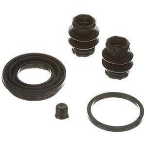 ABS 53143 Brake Caliper Repair Kit