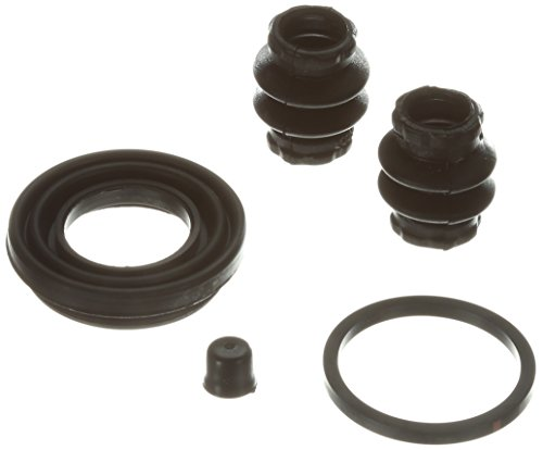 ABS 53143 Brake Caliper Repair Kit