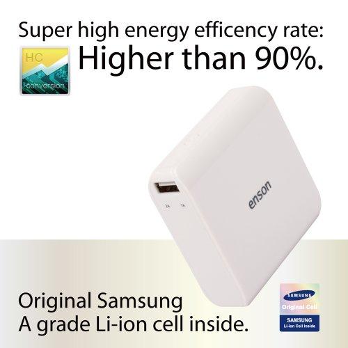 Enson-Plus3-PB-P02S-7800-mAh-Power-Bank