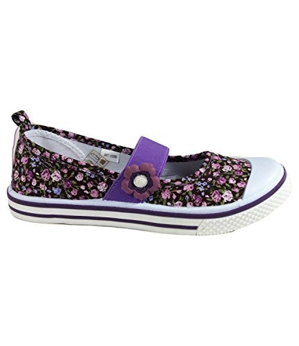 girls-canvas-shoes-pumps-trainers-sneakers-size-uk-12-to-3-size-eu-31-to-36