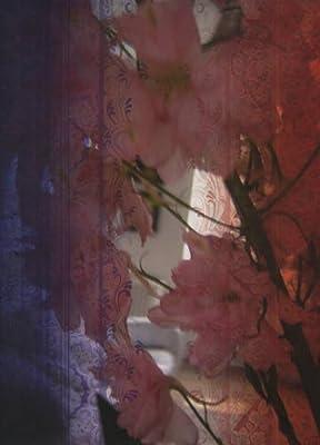 Awakening: La France Mandarine