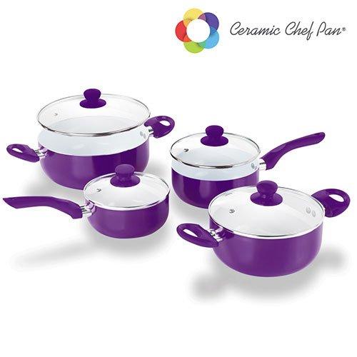 violet-ensemble-de-casseroles-ceramique-casseroles-casseroles-pot-en-ceramique-avec-couvercle-prix-6