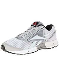 Reebok Men's One Guide Running Shoe