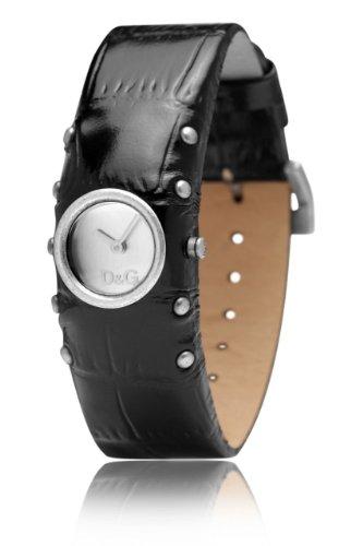 s watches d g dolce gabbana s dw0351