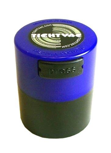 Vacuum Dry Box