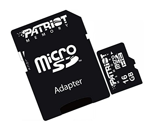 Click to buy 16GB MicroSDHC Memory Card for Lenovo A269i Cellphone with Free USB MicroSD/SDHC Card Reader -- 16 G/GB/GIG 16G 16GIG - From only $24.98