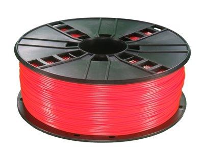 robin-red-pla-3d-printer-filament-175mm-diameter-1kg-of-3d-filament