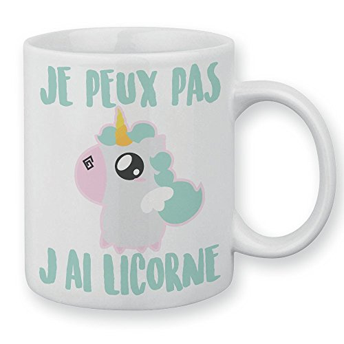 Mug-Je-peux-pas-jai-Licorne-chibi-et-kawaii-by-Fluffy-chamalow-Fabriqu-en-France-Licence-officielle-Chamalow-shop