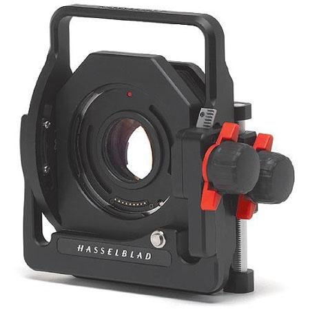 Hasselblad HTS 1.5 Tilt and Shift Adapter for H-Series Digit
