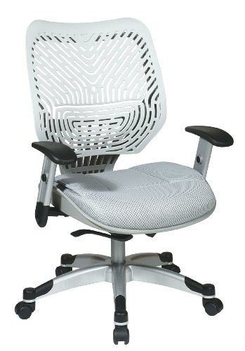 space-seating-revv-self-adjusting-spaceflex-ice-backrest-support-and-paddeed-shadow-mesh-seat-with-a