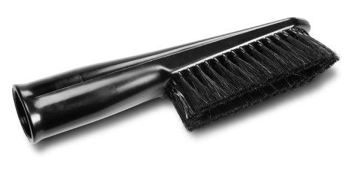 Vacuum Turbo Brush front-513469