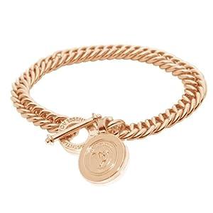TOV Essentials - 0991.004 - Bracelet Femme - Métal