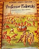 img - for Professor Fodorski book / textbook / text book