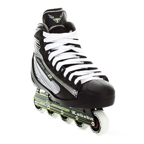 how to buy hockey skates