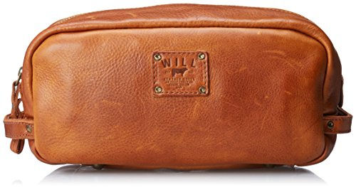 Will-Leather-Goods-Mens-Grady-Leather-Travel-Kit