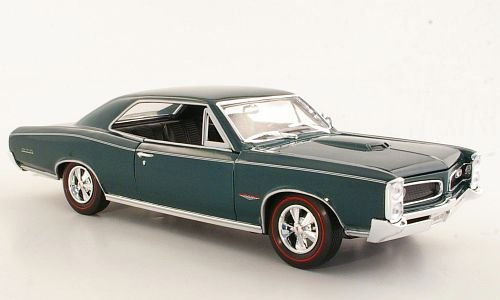 pontiac-gto-1966-vert-118-welly