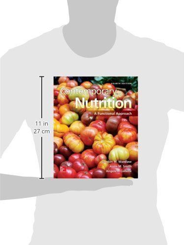 contemporary diet and nutrition Quizlet is a lightning fast way to learn vocabulary  wgu nutrition for contemporary society version 2.