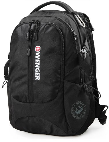 2014 Swiss Gear New Style Classic Computer Notebook Laptop Teblet Daypack Backpack.Sa9948-C1