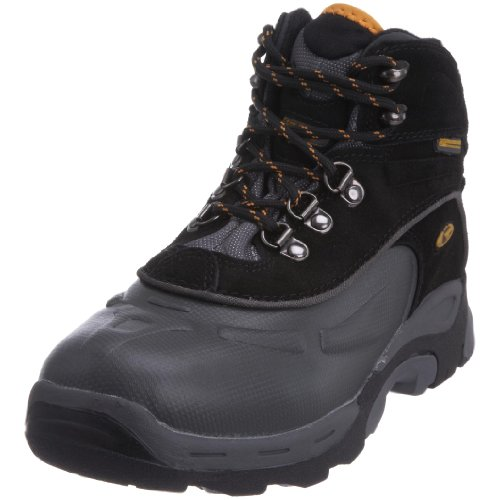 Hi- Tec Sports Kids Verbier 200 Jr Boot