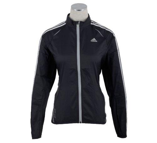 Adidas Response DS Wind Running Jacket Women's