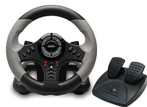 PS3 Racing Wheel Controller